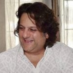 Fardeen Khan Height, Age, Weight, Wiki, Biography, Family, Wife