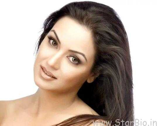 Maryam Zakaria Height, Age, Wiki, Biography, Wiki, Husband, Family