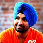Ravinder Grewal Height, Weight, Age, Biography, Wiki, Wife, Family