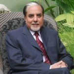 Subhash Chandra Biography, Age, Height, Wiki, Net Worth, Wife, Family