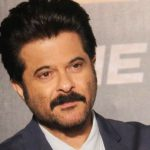 Anil Kapoor Height, Weight, Age, Biography, Wiki, Wife, Family, Profile