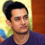 Aamir Khan Height, Weight, Age, Biography, Wiki, Wife, Family, Profile