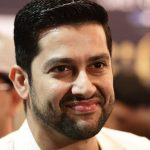 Aftab Shivdasani Height, Weight, Age, Biography, Wiki, Wife, Family
