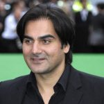 Arbaaz Khan Height, Weight, Age, Biography, Wiki, Wife, Family, Profile
