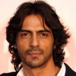 Arjun Rampal House Address, Phone Number, Email Id, Contact Info
