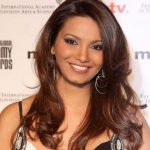 Diana Hayden Height, Weight, Age, Biography, Wiki, Husband, Family