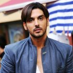 Zayed Khan Height, Weight, Age, Biography, Wiki, Wife, Family, Profile