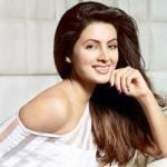 Geeta Basra Height, Weight, Age, Wiki, Biography, Family, Husband