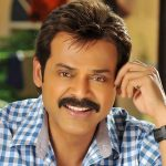 Daggubati Venkatesh Height, Weight, Age, Biography, Wiki, Wife, Family