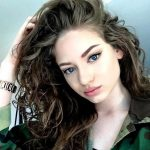 Dytto (Dancer) Height, Weight, Age, Wiki, Biography, Boyfriend, Family