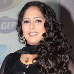 Geeta Kapoor Height, Weight, Age, Biography, Wiki, Husband, Family