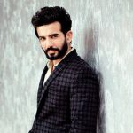 Jay Bhanushali House Address, Phone Number, Email Id, Contact Info