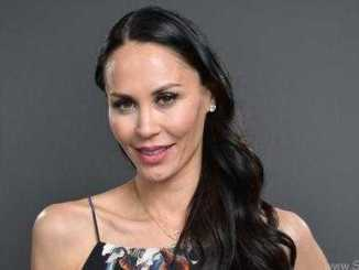 Jules Wainstein photo