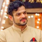 Karan Patel House Address, Phone Number, Email Id, Contact Info