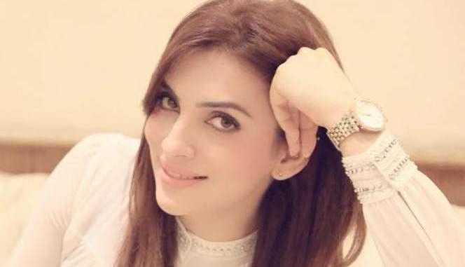 Mansi Shamra picture
