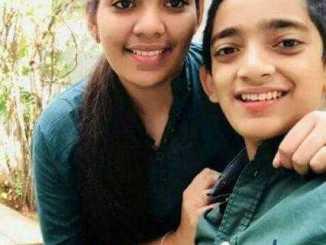 Mokshadha Bhupatiraju Height Weight Age Wiki Biography Parents Family