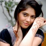 Sherin (Actress) Height, Weight, Age, Biography, Wiki, Husband, Family