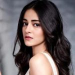 Ananya Panday Height, Weight, Age, Biography, Wiki, Boyfriend, Family