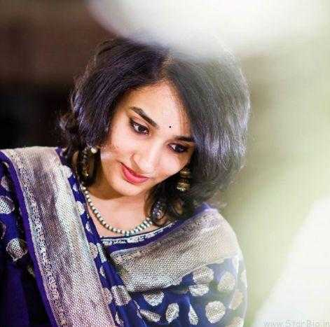 Anjana Yelavarthy Wiki Biography Age Husband Children & Family