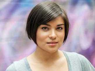 Devery Jacobs photo