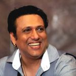 Govinda (Actor) Height, Weight, Age, Biography, Wiki, Wife, Family, Profile