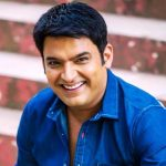 Kapil Sharma Height, Weight, Age, Biography, Wiki, Wife, Family, Profile