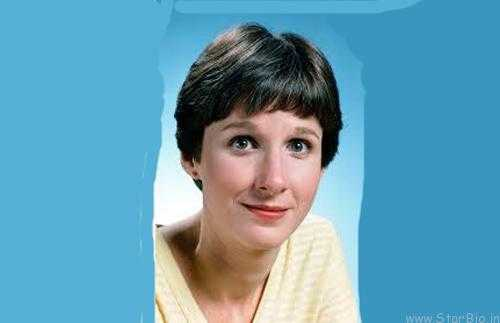 Mary Gross Bio, Net Worth, Age, Height & Brother