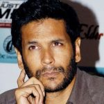 Milind Soman Height, Weight, Age, Biography, Wiki, Wife, Family, Profile