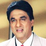 Mukesh Khanna Biography, Age, Height, Wiki, Wife, Family, Profile