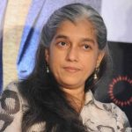 Ratna Pathak Height, Weight, Age, Biography, Wiki, Husband, Family