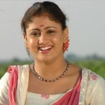 Rupini (Actress) Height, Weight, Age, Biography, Wiki, Husband, Family