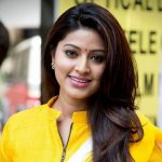Sneha (Actress) Height, Weight, Age, Biography, Wiki, Husband, Family