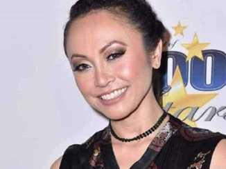 Christine Nguyen Bio Net Worth Married Boyfriend Wiki