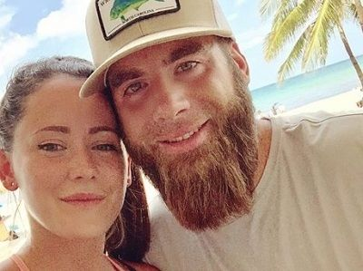 David Eason age, height, and weight