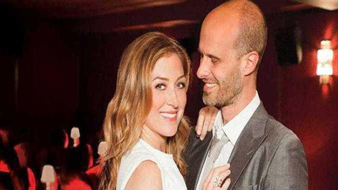 Edoardo Ponti Married, Wife, Children, Net Worth, Salary, Age, Height, Parents, Wiki-Bio