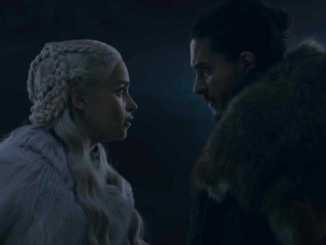 game of thrones season 8 episode 3 image