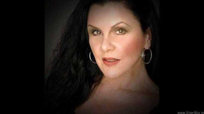 Bess Motta Relationship, Dating, Net Worth, Salary, Earnings, Age, Height, Wiki-Bio