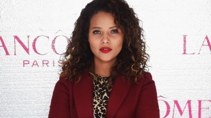 Denise Vasi holds an estimated net worth of$2 million. Vasi summoned her fortune from her successful career as a model and actress. She featured in several operas and worked as a model for the various recognized company that helped her earn fame as well as prosperity.