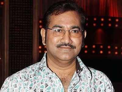 Sudesh Bhosle photo