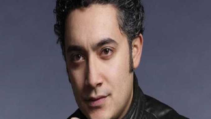 Alessandro Juliani Married, Wife, Children, Net Worth, Career, Wiki-Bio, Age, Height