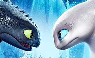 how to train your dragon hidden world poster slice