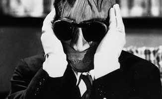 invisible-man-1933-movie-image-slice-01