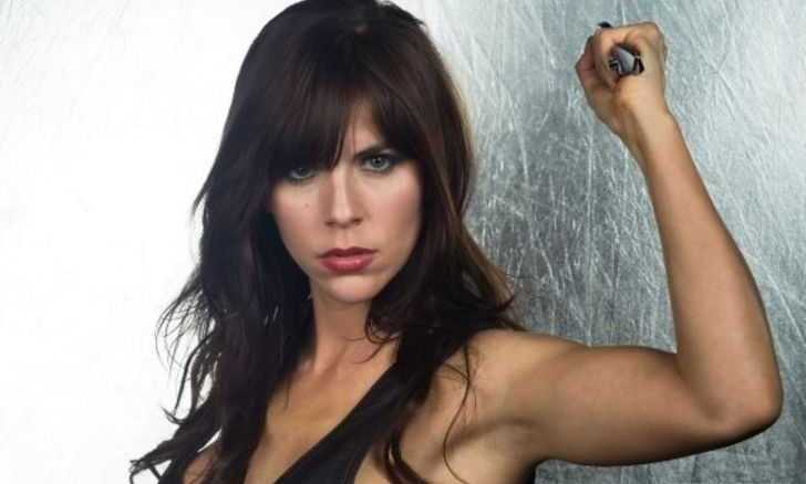 María Fernanda Yepes Dating, Boyfriend, Married, Net Worth, Age, Height, Wiki-Bio