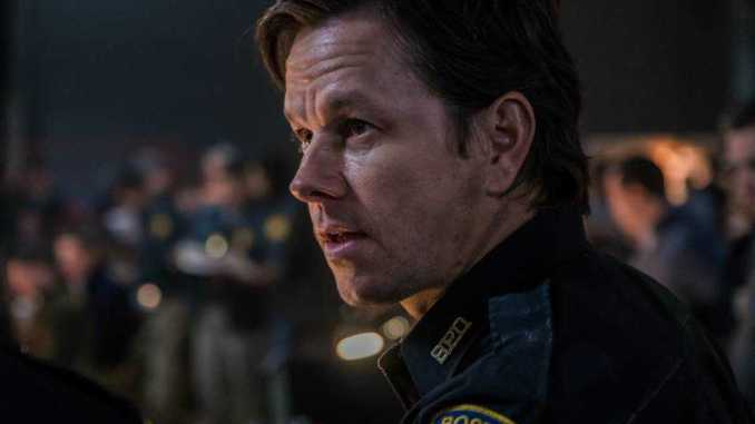 mark-wahlberg-sarah-lawrence-movie