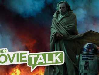 star wars 9 vanity fair movie talk