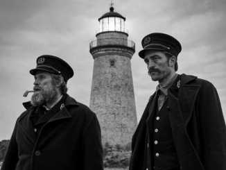 the-lighthouse-robert-pattinson-willem-dafoe