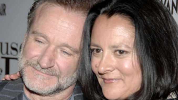 Marsha Garces Married, Husband, Children, Divorce, Net Worth, Wiki, Bio, Age, Height