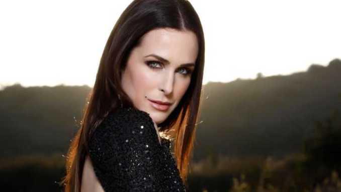 Danielle Bisutti has a net worth of around $6 million.