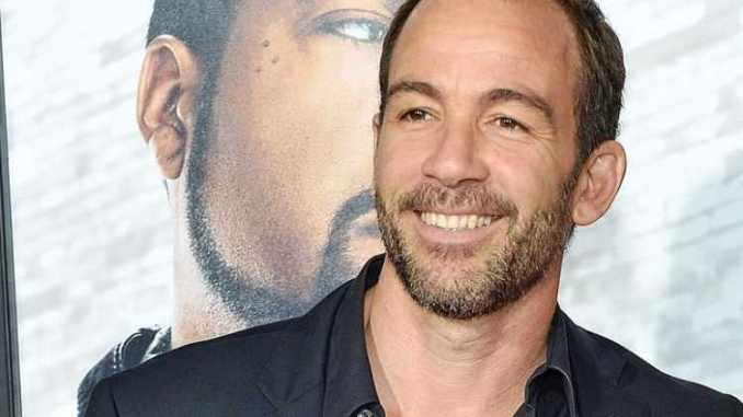 Bryan Callen has a staggering net worth of $2.5 millions.