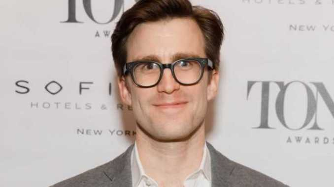 Gavin Creel owns a staggering net worth of $1 million.
